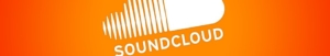 PowerPaul bei Soundcloud
